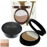 ซื้อ Nee Cara Shimmer Bronzer Highlighters N972 01 นีคารา ชิมเมอร์ บรอนเซอร์ ไฮไลท์เตอร์ ออนไลน์ กรุงเทพมหานคร