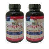 ส่วนลด สินค้า Neocal Super Collagen C 6000 Mg 2 กระปุก