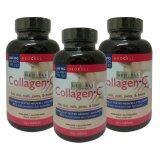 โปรโมชั่น Neocal Super Collagen C 6000Mg 3 กระปุก Neocal ใหม่ล่าสุด