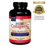 ขาย Neocell Super Collagen C 6 000 Mg Collagen Type 1 3 Non Gmo Gluten Free Vitamin Usa คอลลาเจน ดูแลผิวพรรณ สวยเนียนใส 1 กระปุก X 250 เม็ด