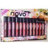 ซื้อ ของแท้ 100 Novo แท่งใหญ่ 1 เซท 12 สี ออนไลน์ กรุงเทพมหานคร