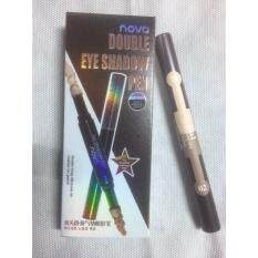 Novo Eye Shadow Pen 02 ใน กรุงเทพมหานคร