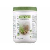 Nutrilite Protein Drink Mix Chocolate Flavour นิวทริไลท์ โปรตีน รสช็อกโกแลต 500G สินค้านำเข้าจากมาเลย์ ใหม่ล่าสุด