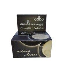 ส่วนลด สินค้า Odbo Matte Cover Concealler Spf 35