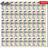 ราคา Okamoto 003 ถุงยางอนามัย 10ชิ้น กล่อง จำนวน 50กล่อง กรุงเทพมหานคร