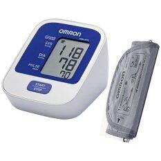 ซื้อ Omron เครื่องวัดความดัน รุ่น Hem 8712 ใน กรุงเทพมหานคร