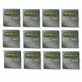 ส่วนลด One Touch Mixx 3 วันทัช มิกซ์ 3 จำนวน 12 กล่อง One Touch