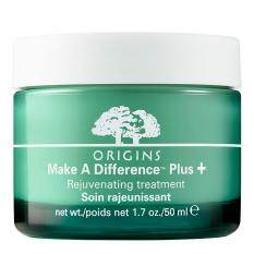 Origins Make A Difference™ Plus Rejuvenating Treatment 50Ml ใหม่ล่าสุด