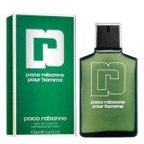 ซื้อ Paco Rabanne Pour Homme Edt 100 Ml Paco Rabanne ออนไลน์