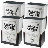 ซื้อ Pancea Coffee แพนเซีย คอฟฟี่ กาแฟปรุงสำเร็จ ควบคุมน้ำหนัก ขนาด 10 ซอง 4 กล่อง กรุงเทพมหานคร