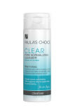 ทบทวน Paula S Choice Clear Pore Normalizing Cleanser