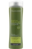 ราคา Paula S Choice Earth Sourced Perfectly Natural Cleansing Gel 200 Ml ถูก