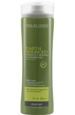 ราคา Paula S Choice Earth Sourced Perfectly Natural Cleansing Gel 200 Ml เป็นต้นฉบับ