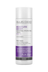 ขาย Paula S Choice Moisture Boost Essential Hydrating Toner Paula S Choice ใน ไทย