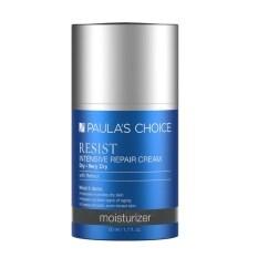 ซื้อ Paula S Choice Resist Intensive Repair Cream 50Ml Paula S Choice