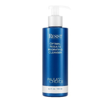 Paula's Choice RESIST Optimal Results Hydrating Cleanser (190 ml.)