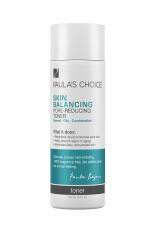 ขาย Paula S Choice Skin Balancing Pore Reducing Toner ไทย ถูก