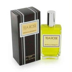 ซื้อ Perfumers Workshop Tea Rose Edt 56Ml กรุงเทพมหานคร