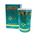 ส่วนลด สินค้า Pgp Gold Enzโกลด์ เอ็นซ์ โกลด์ เอนไซม์ บำรุงร่างกาย ขนาดบรรจุ250กรัม 1กล่อง