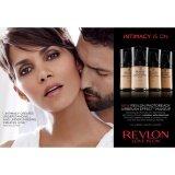 ซื้อ Photoready Airbrush Effect Makeup 004 N*d* สีเนื้ออมชมพู ถูก