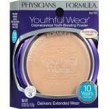ราคา Physicians Formula Youthful Wear Illuminating Finish Translucent Physicians Formula ออนไลน์