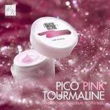 ขาย Pico Ok Pico Pink Tourmaline Mask พิโกะพิงค์ ทัวร์มารีนมาส์ค 30 Ml Pico Pink Mask ผู้ค้าส่ง