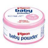 ราคา Pigeon Baby Powder 150G Pink Unbranded Generic ใหม่