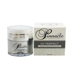 โปรโมชั่น ครีม Pinnacle Premium Quality Uv Perfect ถูก