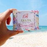 ซื้อ Png Gluta Ginsing Snail Super White Soap Png ออนไลน์