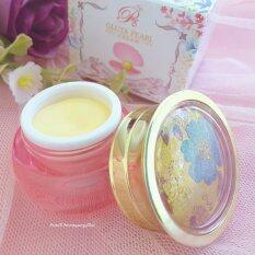 Png Gluta Pearl Cream เป็นต้นฉบับ