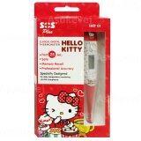 โปรโมชั่น ปรอทวัดไข้ Digital Thermeter Hello Kitty Hkt 01 Unbranded Generic ใหม่ล่าสุด
