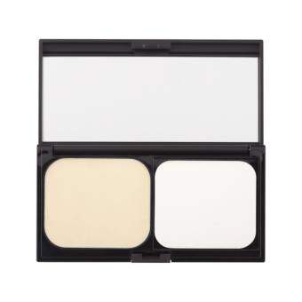 Lifeford Paris Primer Cover Powder SPF35 PA++ (PY00)
