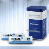 Probac7 ผลิตภัณฑ์เสริมอาหาร โปรแบคเซเว่น แลคติกแอซิด แบคทีเรียผสม 30ซอง กรุงเทพมหานคร