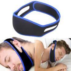 ขาย สายรัดคาง ลดอาการนอนกรน อุปกรณ์แก้นอนกรน กรุงเทพมหานคร ถูก
