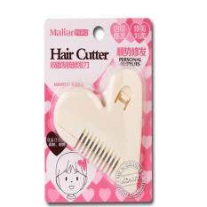 ซื้อ Productdd หวีหมออ้อย Mailian Hair Removal สีขาว Productdd ออนไลน์