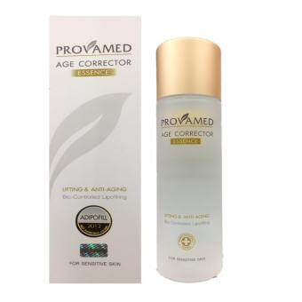 Provamed Age Corrector Essence 200 ml. (1 ขวด)