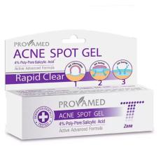 ขาย Provamed Rapid Clear Acne Spot Gel โปรวาเมด แอคเน่ สปอต เจล Provamed ใน กรุงเทพมหานคร