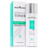 ขาย Provamed Sensitive Toner Bio Soothing Synergy For Sensitive Skin 200Ml Provamed ผู้ค้าส่ง