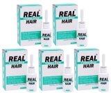 ราคา Real Hair Eyebrow Serum 12Ml 5 กล่อง