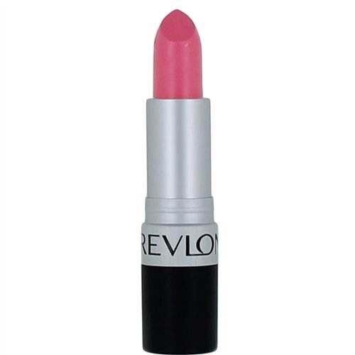 REVLON Super Lustrous Lipstick Matte #012 - Sky Pink