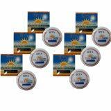 ซื้อ Rita Sun Smooth Perfect Cream Spf50 กันแดดหน้าเงา 5G 6 กล่อง ออนไลน์ ถูก