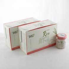 ขาย Saika เครื่องดื่มน้ำหมักจากข้าวกล้องหอมมะลิอินทรีย์ ผสมน้ำลิ้นจี่เข้มข้น ชนิดพร้อมดื่ม 45 Ml 2 แพ็ค จำนวนรวม 1 โหล Saika ออนไลน์