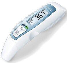 ซื้อ Sanitas เครื่องวัดอุณหภูมิ รุ่น Sft65 ถูก ใน กรุงเทพมหานคร