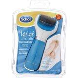 ซื้อ Scholl สกอลล์ ผลิตภัณฑ์ขัดเท้าอัตโนมัติ ถูก ใน Thailand
