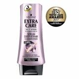 ขาย Schwarzkopf Extra Care Serum Deep Repair Conditioner 400Ml เป็นต้นฉบับ