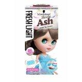 ราคา Schwarzkopf Freshlight Foam Berry Ash โฟมเปลี่ยนสีผม สีน้ำตาลเทา ใหม่ ถูก