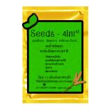 ขาย Seeds X1 สมุนไพรลดน้ำหนัก 150Ml1ซอง ออนไลน์