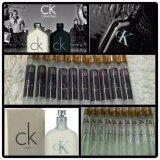 ขาย ซื้อ สเปรย์น้ำหอมกลิ่น Calvin Klein Ck Be Edt 2 10Ml ใน กรุงเทพมหานคร
