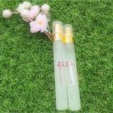 ซื้อ สเปรย์น้ำหอมกลิ่นSakura Eau De Parfum For Women Edp 2 10Ml สีใส ออนไลน์