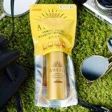 Shiseido Anessa Perfect Uv Spray Sunscreen Aqua Booster Spf50 Pa ใหม่ล่าสุด